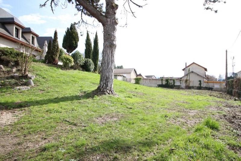 Vente maison / villa Les avenieres 299000€ - Photo 6