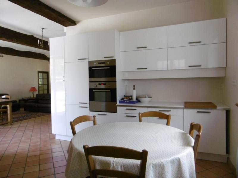 Vente maison / villa Gouy 458000€ - Photo 5