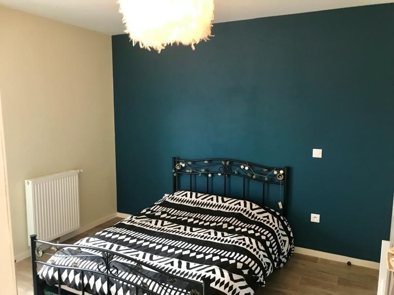 Revenda apartamento Caen 139000€ - Fotografia 3
