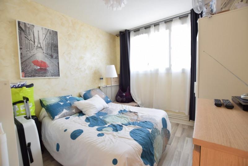 Revenda apartamento Epinay sur orge 161000€ - Fotografia 5