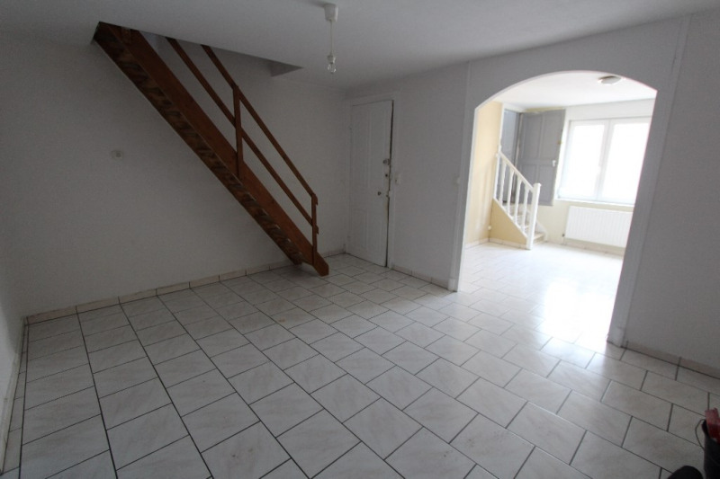 Vente immeuble Douai 116500€ - Photo 1