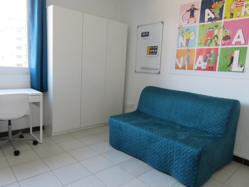 Location appartement Dunkerque 400€ CC - Photo 2