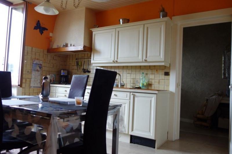 Vente appartement Roche-la-moliere 116000€ - Photo 5