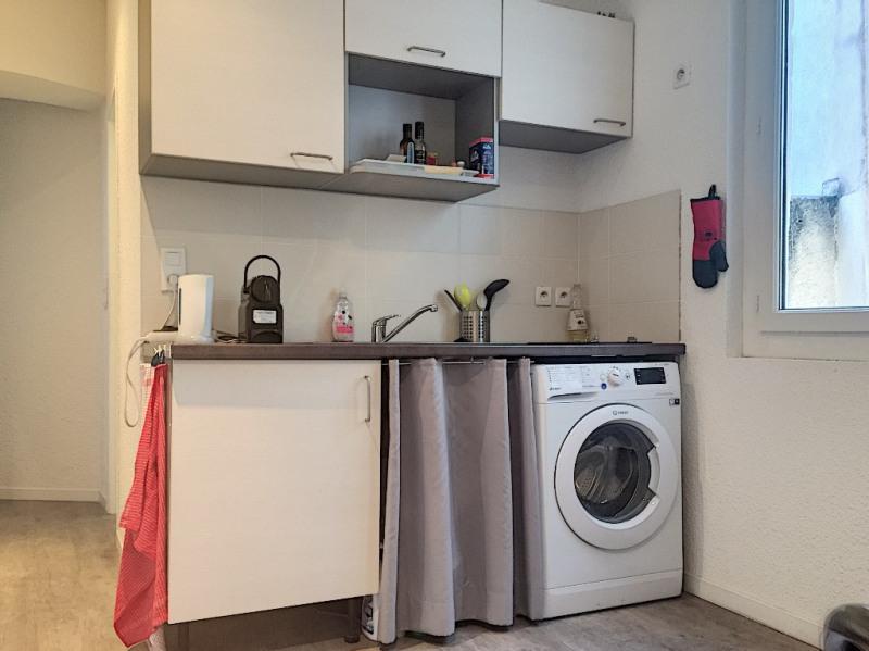 Location appartement Avignon 735€ CC - Photo 2
