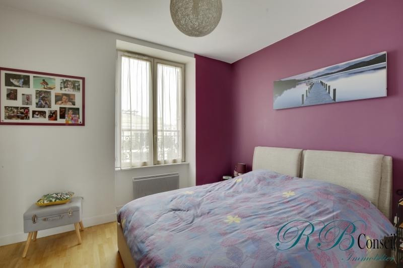 Vente appartement Chatenay malabry 660 000€ - Photo 8