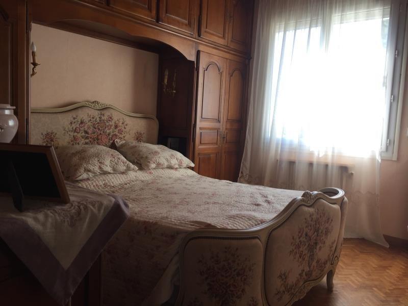 Vente maison / villa St vincent sur jard 187200€ - Photo 8
