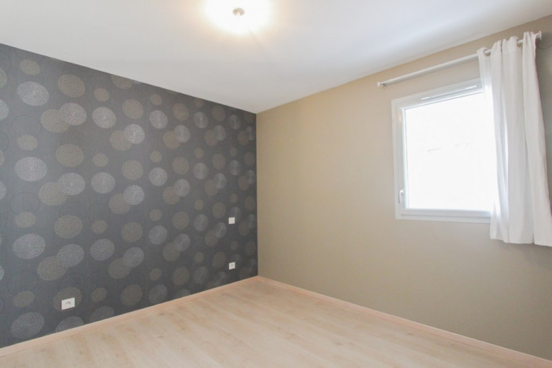 Sale apartment Chambéry 348000€ - Picture 6