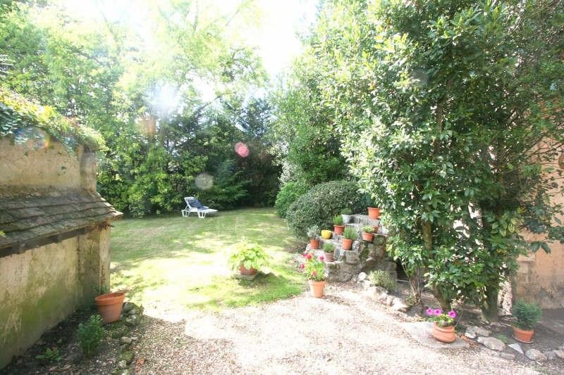 Vente maison / villa Grez sur loing 397000€ - Photo 5