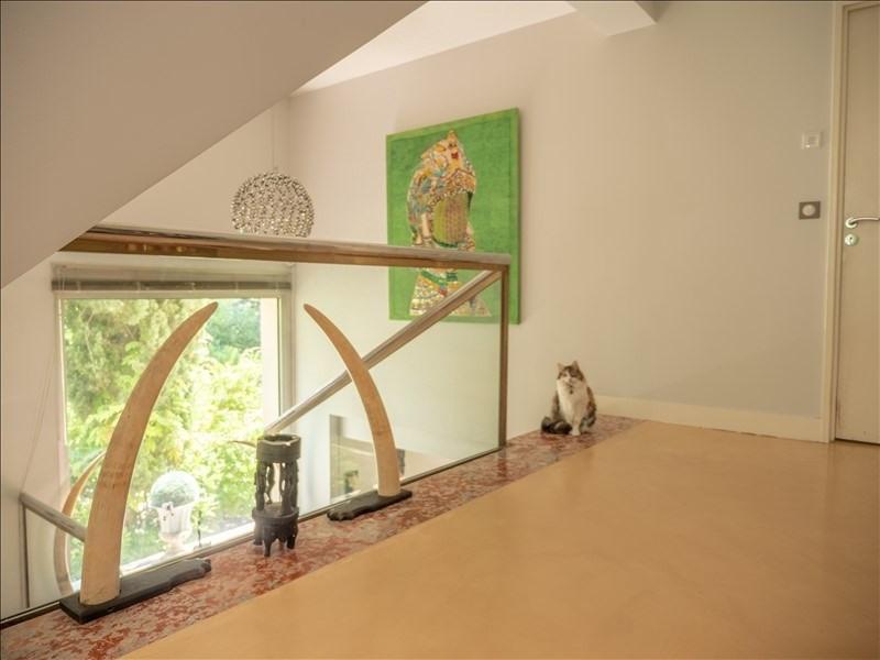 Deluxe sale house / villa St nom la breteche 1596000€ - Picture 5