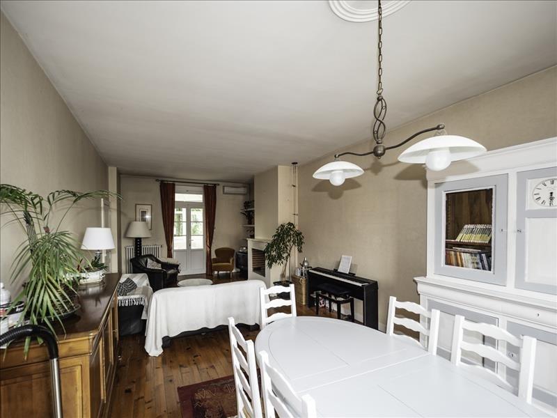 Vendita casa Albi 370000€ - Fotografia 3