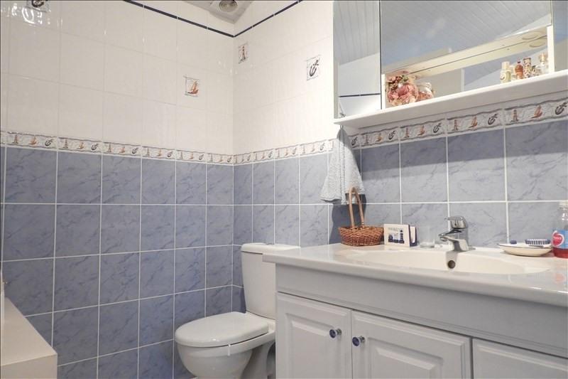 Vente maison / villa St pierre d oleron 256000€ - Photo 13