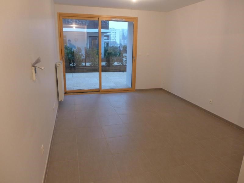 Location appartement Lyon 5ème 651€ CC - Photo 2