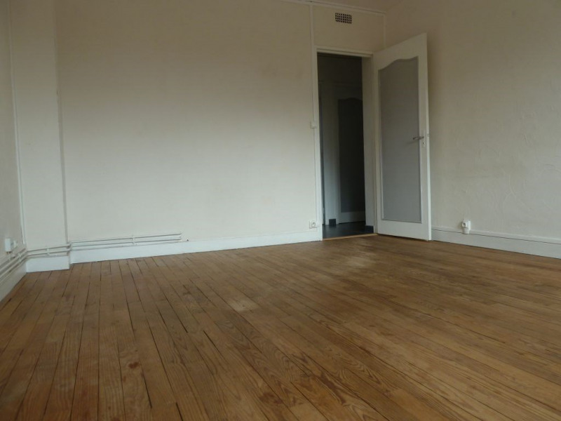 Rental apartment Toulouse 732€ CC - Picture 8
