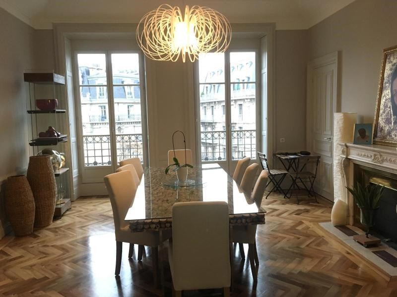 Location appartement Grenoble 2 180€ CC - Photo 2