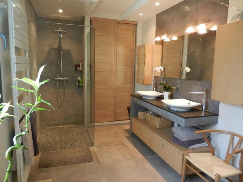 Deluxe sale house / villa Le mans 784000€ - Picture 10