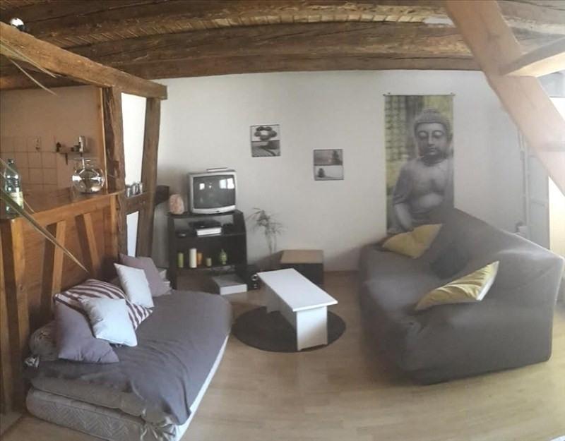 Location appartement Schiltigheim 662€ CC - Photo 2