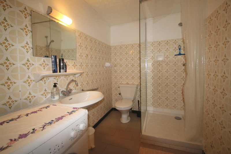 Sale apartment Collioure 233000€ - Picture 4