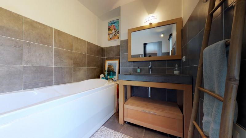 Vente maison / villa Cassis 780000€ - Photo 8