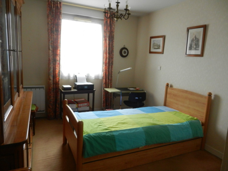 Sale apartment Le mans 333760€ - Picture 11