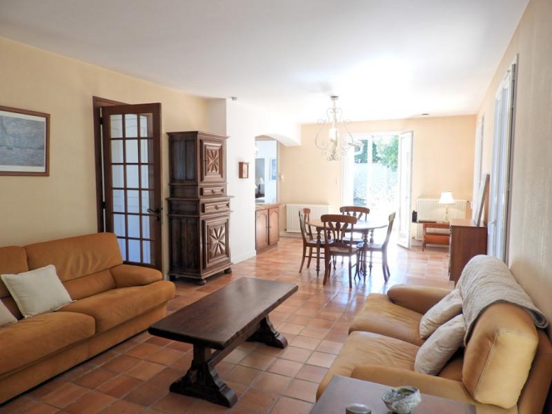 Sale house / villa Vaux sur mer 397100€ - Picture 4