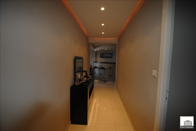 Sale apartment Mandelieu la napoule 319 000€ - Picture 6