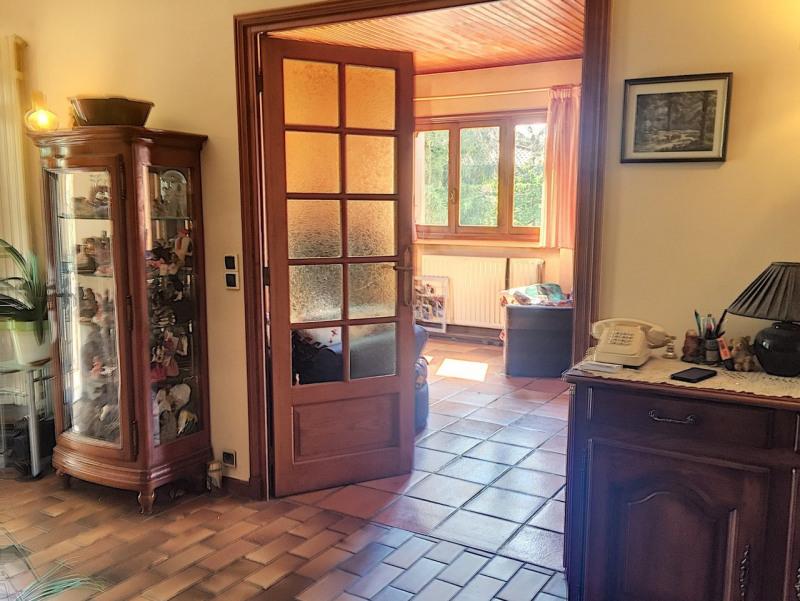 Verkoop  huis Craponne 470000€ - Foto 4