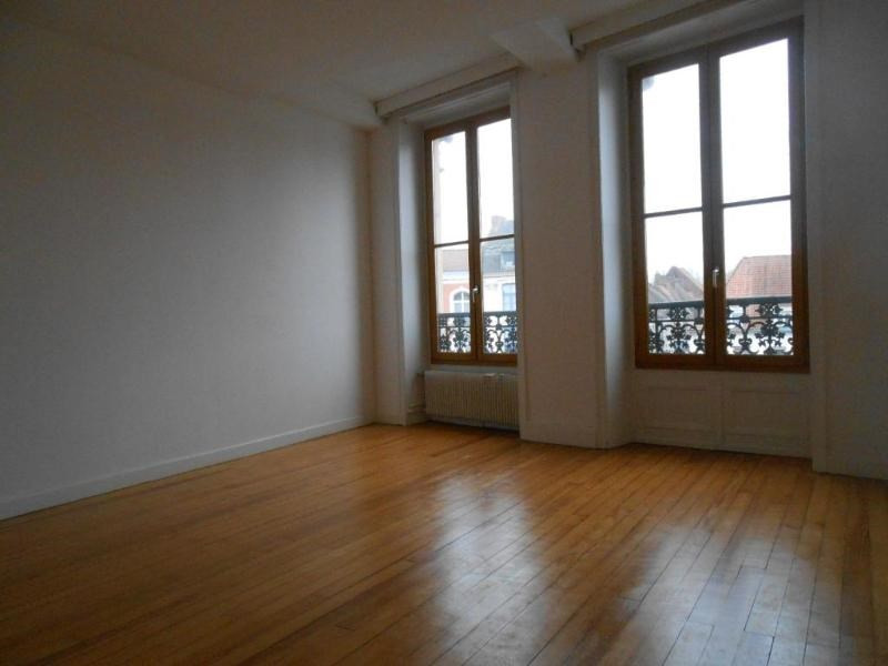 Location appartement Aire sur la lys 580€ CC - Photo 5