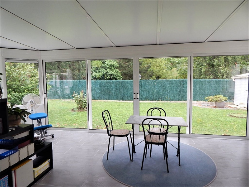 Vente maison / villa Medis 344500€ - Photo 8