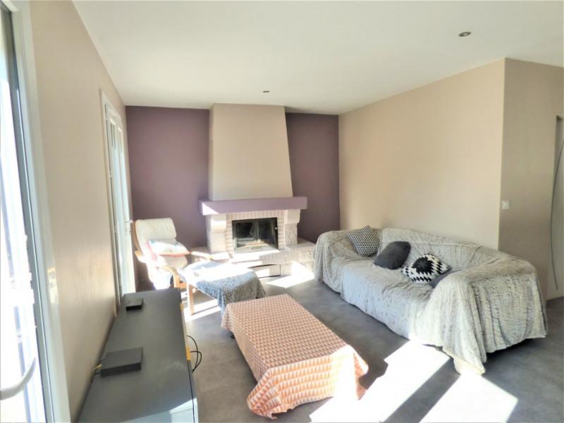 Vente maison / villa Izon 239000€ - Photo 2