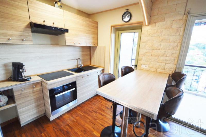Vente appartement Roquebrune-cap-martin 310000€ - Photo 3