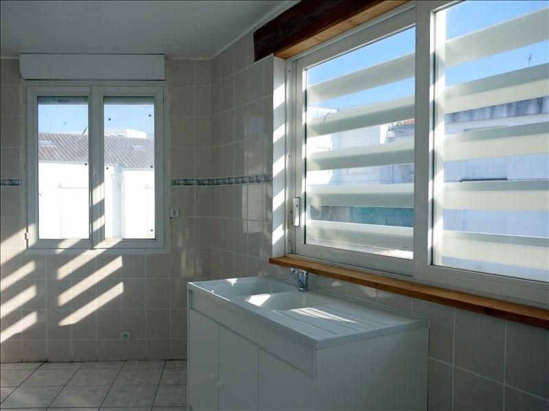 Sale house / villa Royan 399000€ - Picture 11