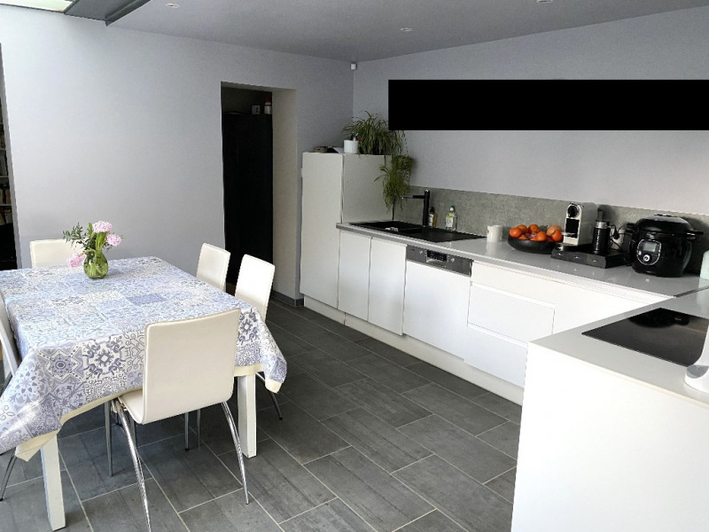 Vente maison / villa Laventie 210000€ - Photo 4