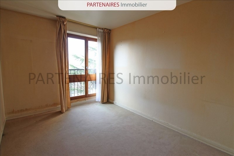 Sale apartment Le chesnay 221000€ - Picture 3