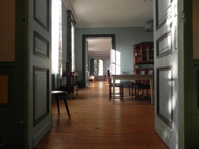 Deluxe sale house / villa Pont du casse 865000€ - Picture 7