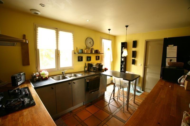 Vente maison / villa Orgerus 350000€ - Photo 6