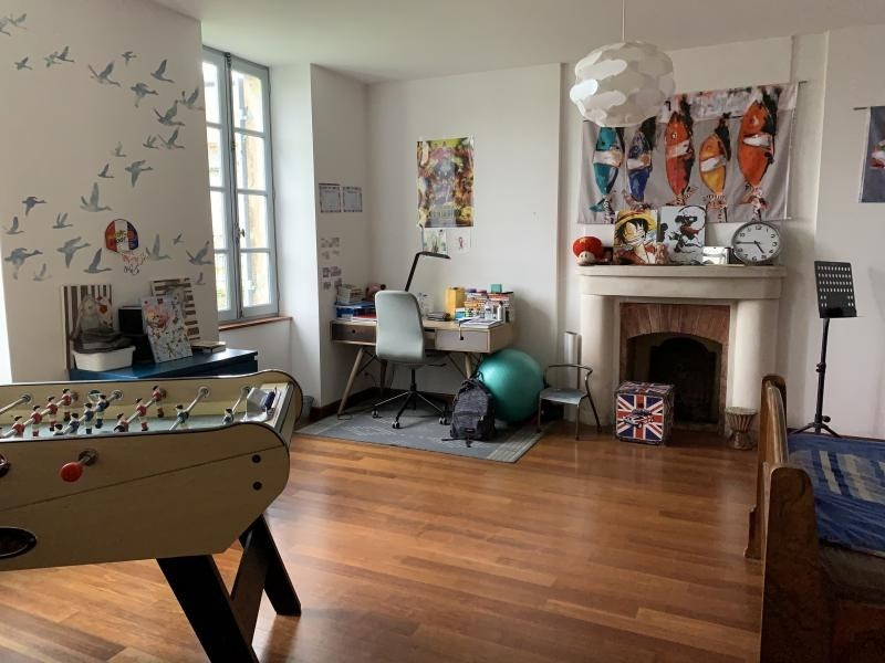 Vente maison / villa Langon 380000€ - Photo 7
