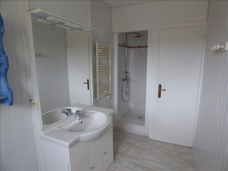 Rental house / villa St amans valtoret 535€ CC - Picture 7