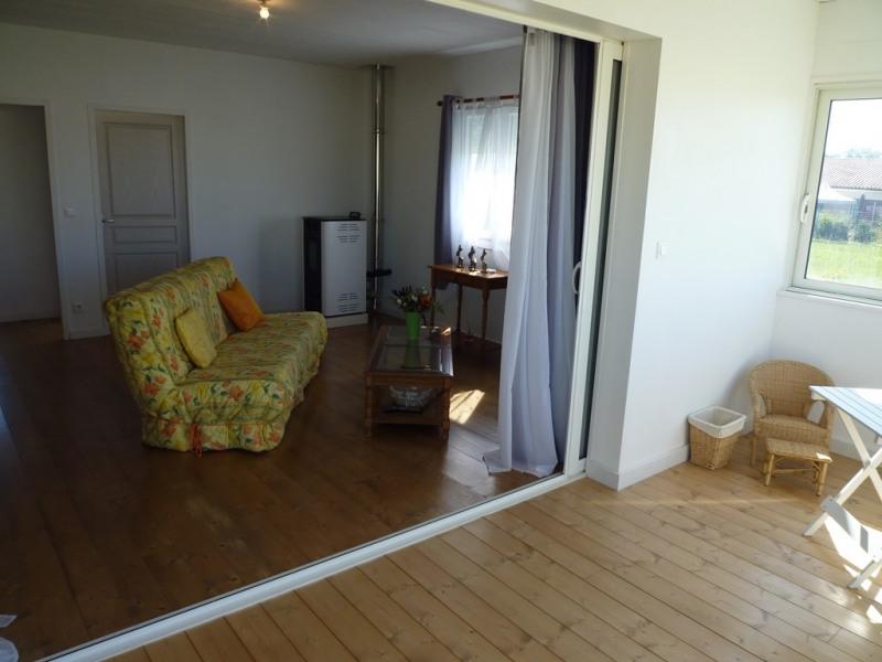 Sale house / villa Cognac 212000€ - Picture 4