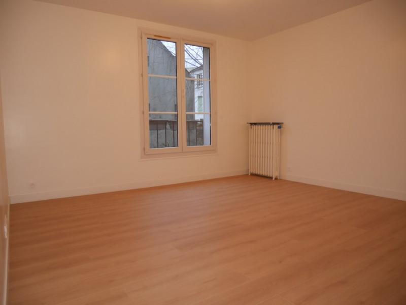 Appartement ASNIÈRES - 3 pièce (s) - 53 m² quartier BAC