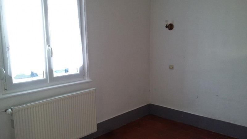 Vente maison / villa Bellicourt 90700€ - Photo 2