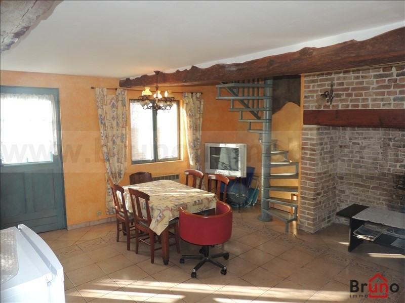 Vente maison / villa Le crotoy 177000€ - Photo 13