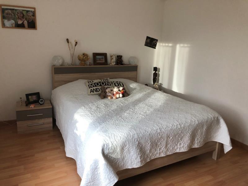 Rental apartment Feigneux 770€ CC - Picture 3