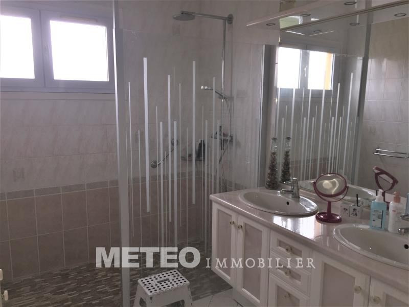 Vente maison / villa Les sables d'olonne 419 000€ - Photo 4
