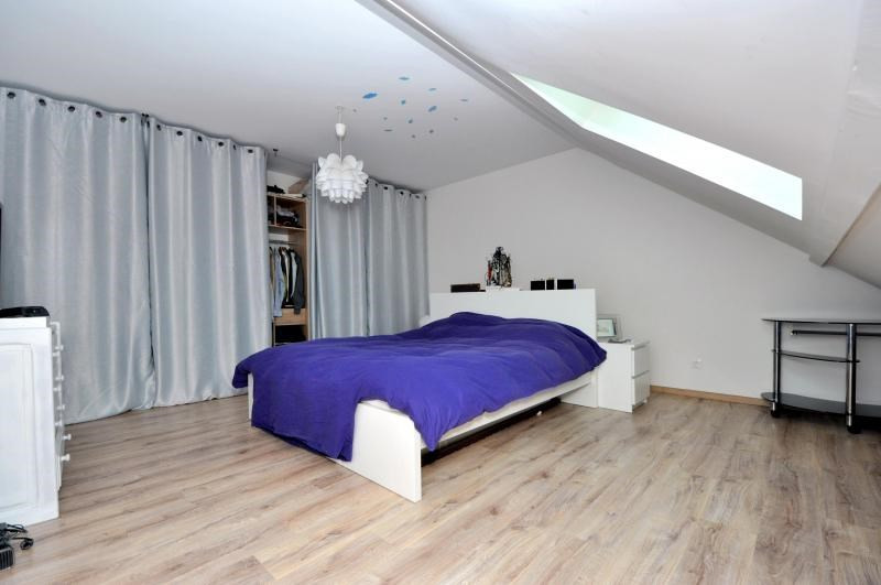 Vente maison / villa Vaugrigneuse 280000€ - Photo 9