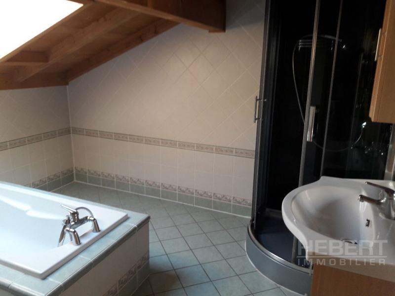 Rental house / villa Domancy 1688€ CC - Picture 6