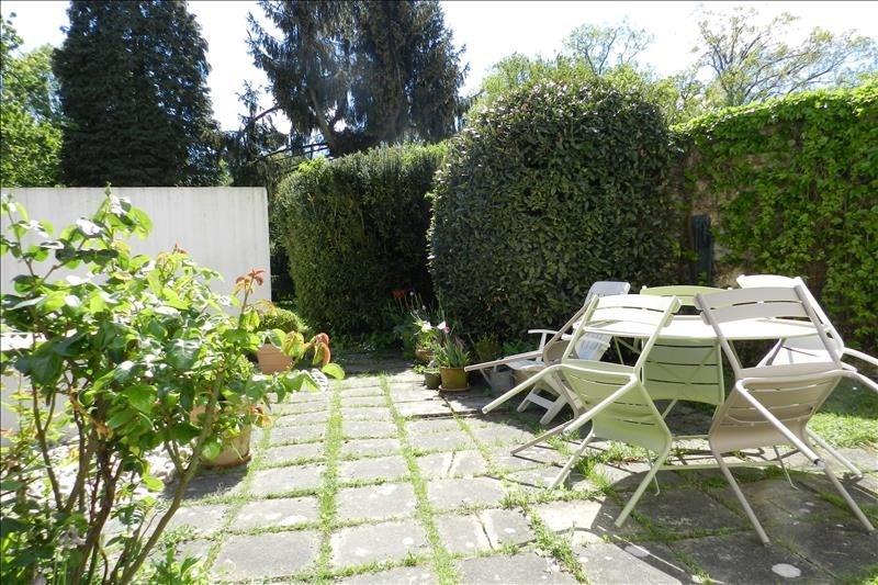 Sale house / villa Proche mormant 312000€ - Picture 9
