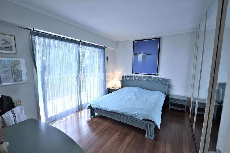 Venta de prestigio  apartamento Roquebrune-cap-martin 690000€ - Fotografía 8