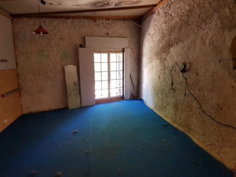 Sale house / villa Carcassonne 45000€ - Picture 10
