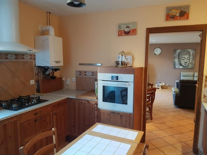 Vente appartement Rognonas 166 000€ - Photo 3
