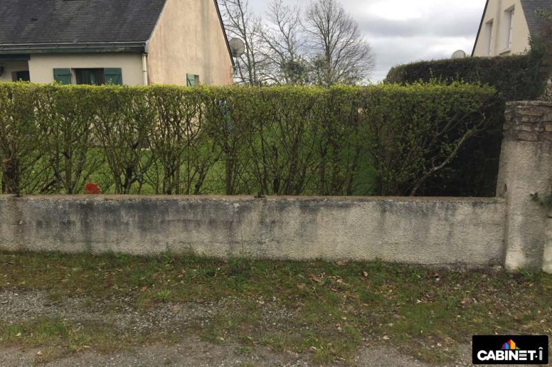 Sale site Vigneux de bretagne 89900€ - Picture 4